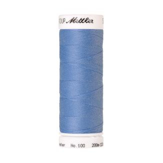 Mettler Polyester Sewing Thread (200m) Color #0818 Sweet Bay