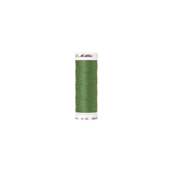 Mettler Polyester Sewing Thread (200m) Color 0251 Pear
