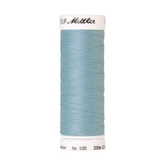 Mettler Polyester Sewing Thread (200m) Color #0407 Spearmint