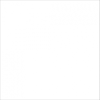 Cotton popeline White Oekotex
