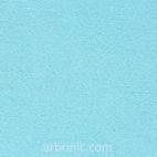 Felt Sheet A4 Light Blue