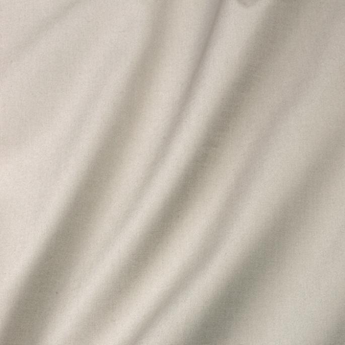 Organic cotton Fabric GOTS