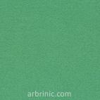 Felt Sheet A4 Almond Green