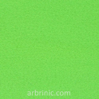 Feutrine Feuille A4 Vert Flashy