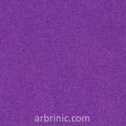 Felt Sheet A4 Purple