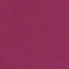 Organic cotton jersey GOTS Raspberry radiance