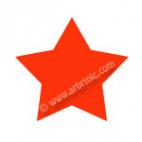 KAM Snaps T5 - Burnt orange B52 - 20 STAR sets
