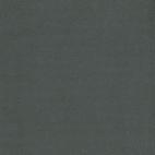 Jersey simple coton bio Gris pierre
