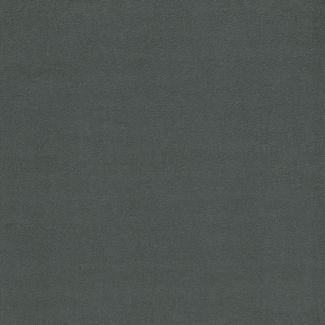 Organic cotton jersey Slate Grey