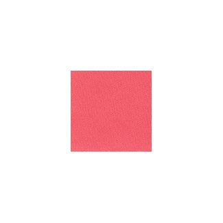 PUL USA Candy pink (per 10cm)