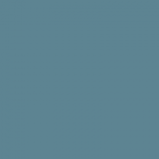 PUL USA grey/blue (per 10cm)