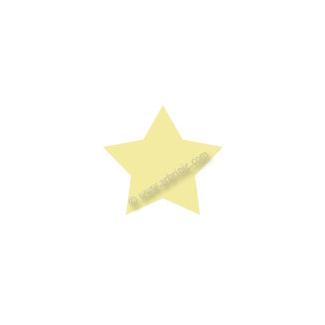 KAM Snaps T5 - Vanilla A1 - 20 STAR sets