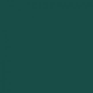 PUL USA duck green (per 10cm)