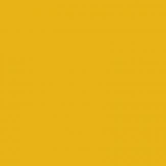PUL USA sun yellow (per 10cm)