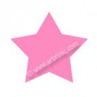 KAM Snaps T5 - Bubblegum A2 - 20 STAR sets