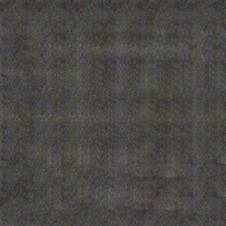 Velours de coton Oekotex Gris Foncé (au mètre)