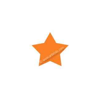 KAM Snaps T5 - Melon B40 - 20 STAR sets