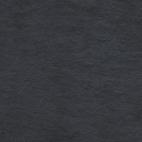 Dark grey GOTS organic cotton micro loop terry