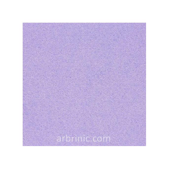 Felt Sheet A4 Lilac