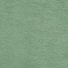 GOTS organic cotton micro loop terry Vert Celadon