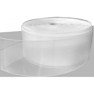 Reinforcement Tape 80mm (per meter)
