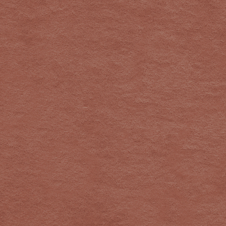 Cotton Micro-terry Organic GOTS 290g Cedar Wood