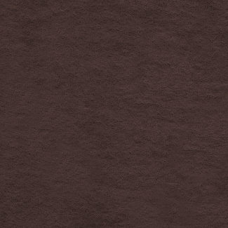 Cotton Micro-terry Organic GOTS 290g Shopping Bag