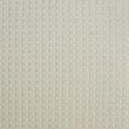 Cotton birdseye Oekotex natural color