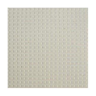 Cotton birdseye Oekotex - natural color width 150cm (per meter)