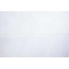 Heavy Loop Fabric width 150cm