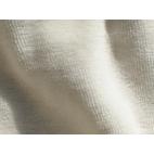 Organic cotton velours
