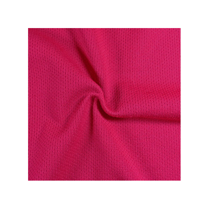 Powerdry breathable layer - Magenta by meter