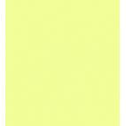 Single side Microfleece Oekotex Yellow