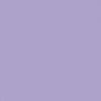 PUL USA Lavendar width 150cm (per 10cm)