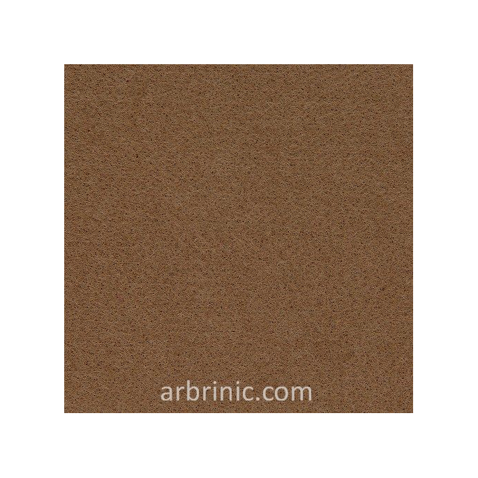Felt Sheet A4 Light Brown