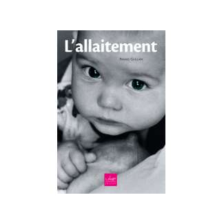 L'allaitement - France Guillain