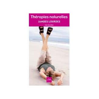 Thérapies naturelles - Jambes lourdes