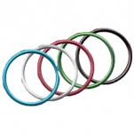 Anneaux Sling rings