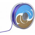 Nylon cording