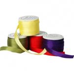 Silk Ribbon 7mm
