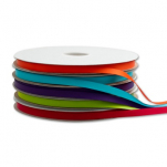 Satin Ribbon 11mm (by meter)
