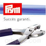 Vario pliers and tools