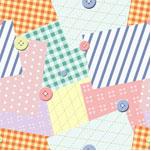Deco sheets