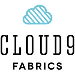 Cloud9 (coton bio)