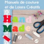 Couture et Loisirs Créatifs