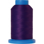 Mettler wooly nylon Oekotex