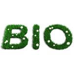 Le coton bio pour les couches lavables