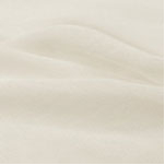 Organic cotton Tulle (net)