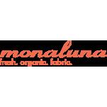 Monaluna (organic cotton)