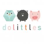 Dolittles